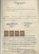 cégjegyzés-1929