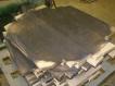 hordógyártás